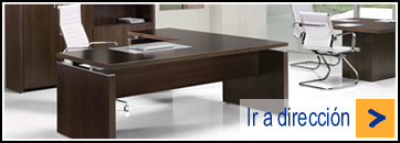 Muebles-Despacho