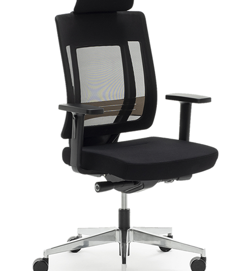 Muebles de oficina - Euromof